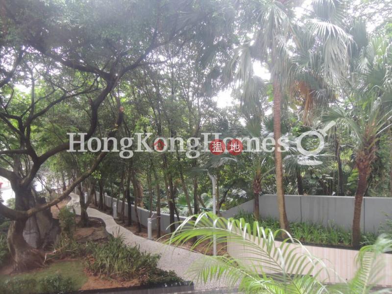 樂陶苑-未知-住宅出售樓盤HK$ 2,650萬