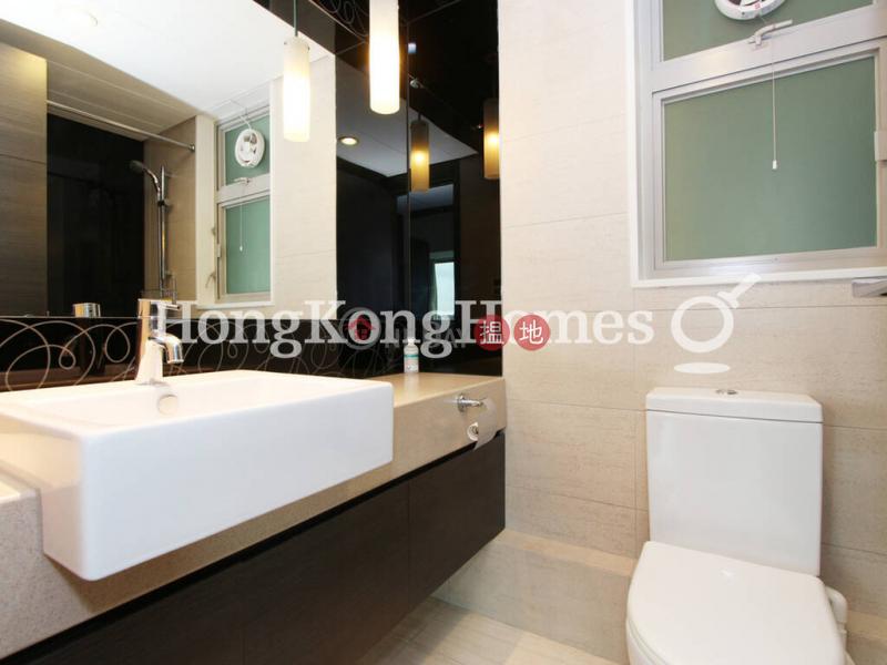 匯賢居未知-住宅出售樓盤|HK$ 1,530萬