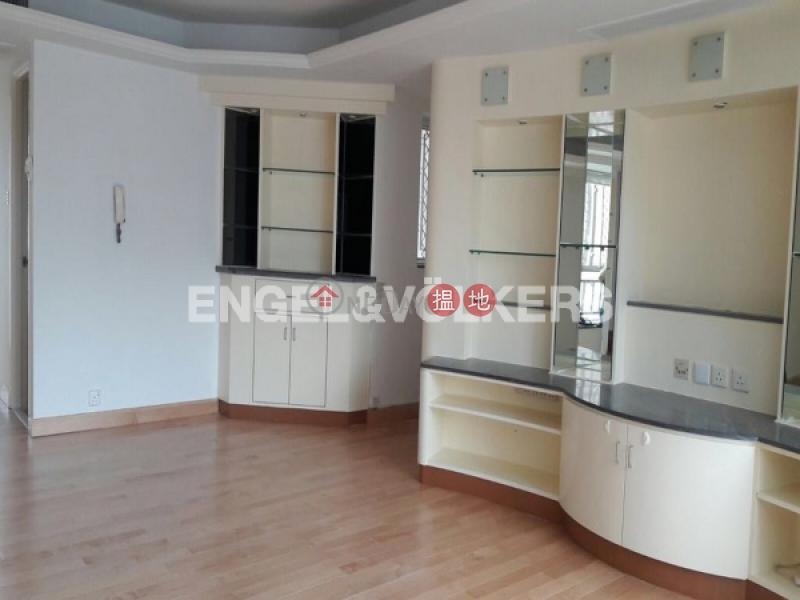 4 Bedroom Luxury Flat for Rent in Braemar Hill | Pacific Palisades 寶馬山花園 Rental Listings