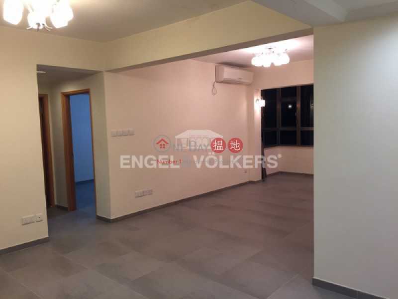 雲咸大廈-請選擇|住宅-出售樓盤HK$ 2,200萬