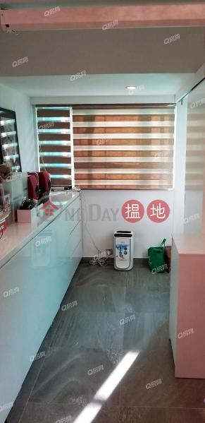 Yee Fung Building | 1 bedroom Low Floor Flat for Sale, 1-1F Village Road | Wan Chai District, Hong Kong, Sales, HK$ 6.5M