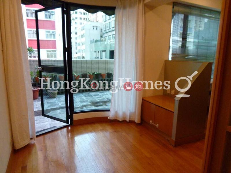 聚賢逸居-未知-住宅出售樓盤HK$ 650萬