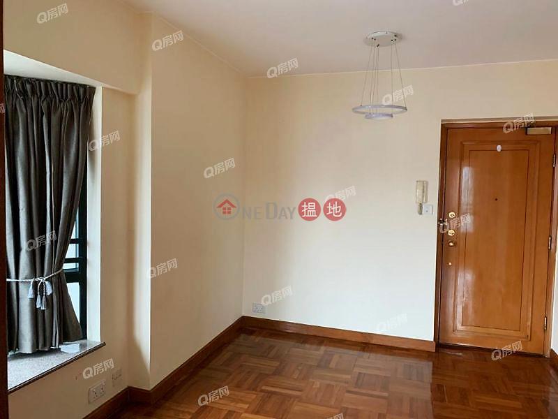 Tower 10 Phase 2 Metro City | 2 bedroom High Floor Flat for Rent | Tower 10 Phase 2 Metro City 新都城 2期 10座 Rental Listings