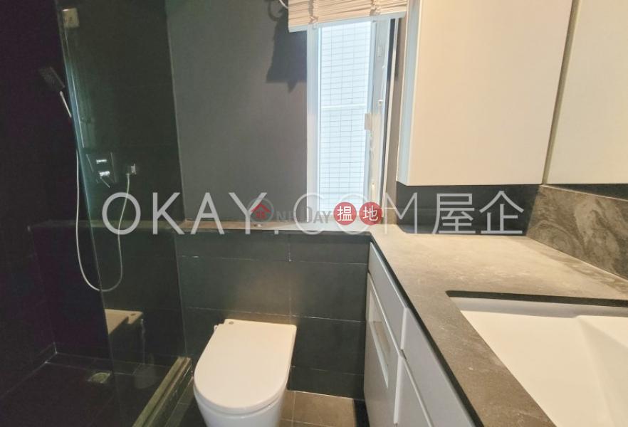 2房2廁,實用率高,連車位,露台年豐園出售單位 51干德道   西區-香港-出售-HK$ 3,400萬