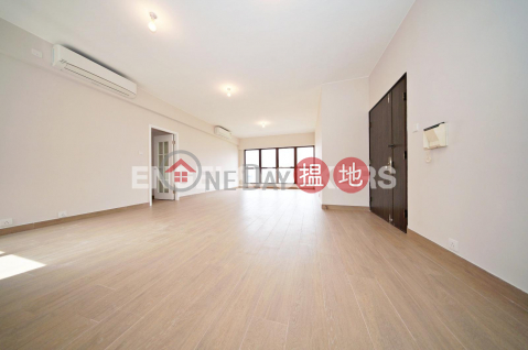 3 Bedroom Family Flat for Rent in Central Mid Levels|2 Old Peak Road(2 Old Peak Road)Rental Listings (EVHK89919)_0