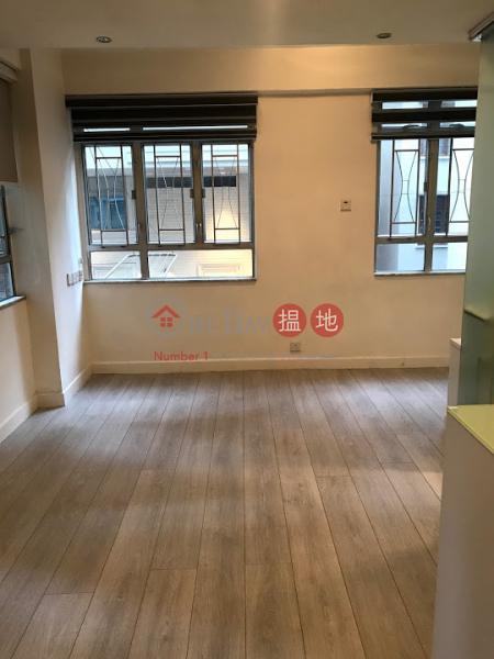 HK$ 14,500/ month | Mountain View Mansion Wan Chai District | Flat for Rent in Mountain View Mansion, Wan Chai