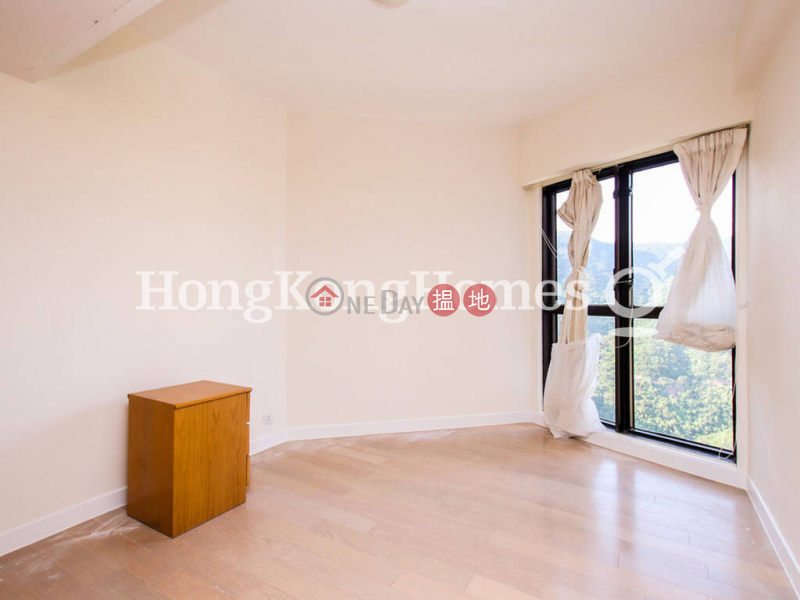 Pacific View Block 2 Unknown Residential, Rental Listings HK$ 87,000/ month