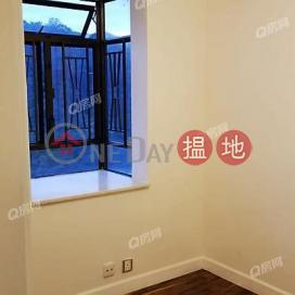 Heng Fa Chuen Block 13 | 2 bedroom High Floor Flat for Sale|Heng Fa Chuen Block 13(Heng Fa Chuen Block 13)Sales Listings (XGGD743701465)_0