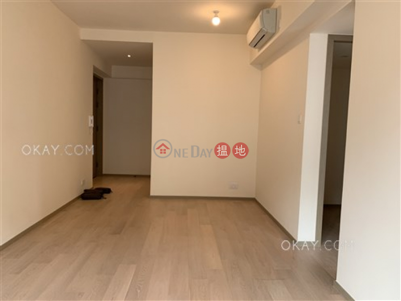 HK$ 16M | Block 3 New Jade Garden Chai Wan District | Lovely 2 bedroom with balcony | For Sale