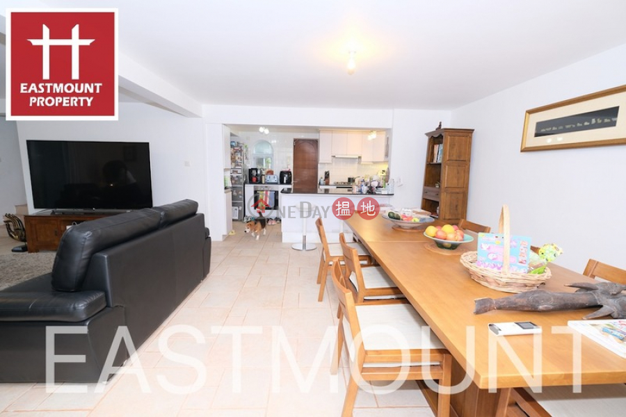 HK$ 25.8M, The Yosemite Village House, Sai Kung | Sai Kung Village House | Property For Sale in Nam Shan-Detached, Garden, Swimming pool | Property ID:1742