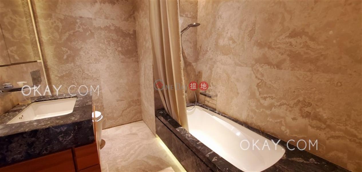 HK$ 4,300萬 西灣臺1號-東區 3房2廁,星級會所,露台西灣臺1號出售單位