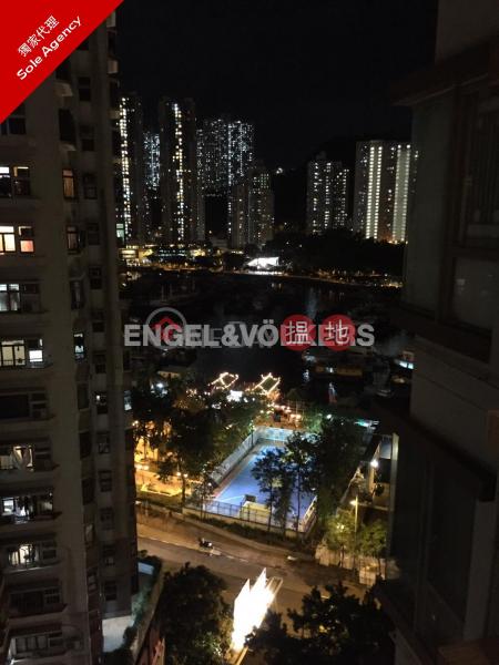 南灣御園|請選擇住宅出租樓盤HK$ 21,000/ 月