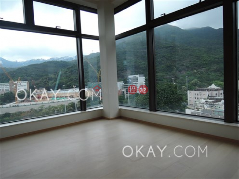 Shouson Peak Unknown | Residential | Rental Listings | HK$ 260,000/ month