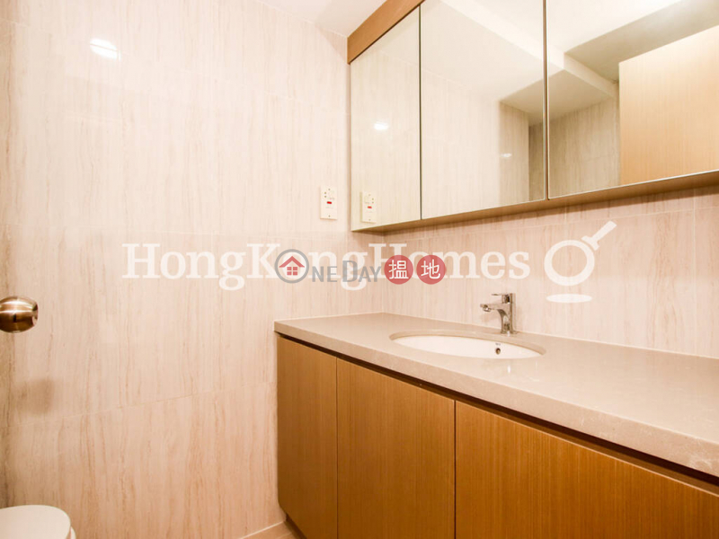 4 Bedroom Luxury Unit for Rent at Pine Crest 65 Repulse Bay Road   Southern District   Hong Kong   Rental   HK$ 118,000/ month