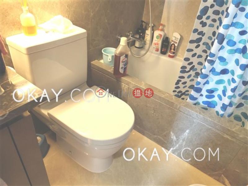 2房2廁,星級會所,露台《The Austin出售單位》|The Austin(The Austin)出售樓盤 (OKAY-S294932)