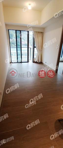 Lime Gala Block 2   1 bedroom Flat for Rent   Lime Gala Block 2 形薈2座 Rental Listings