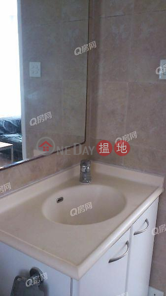 Ying Pont Building | Low Floor Flat for Sale | Ying Pont Building 英邦大廈 Sales Listings