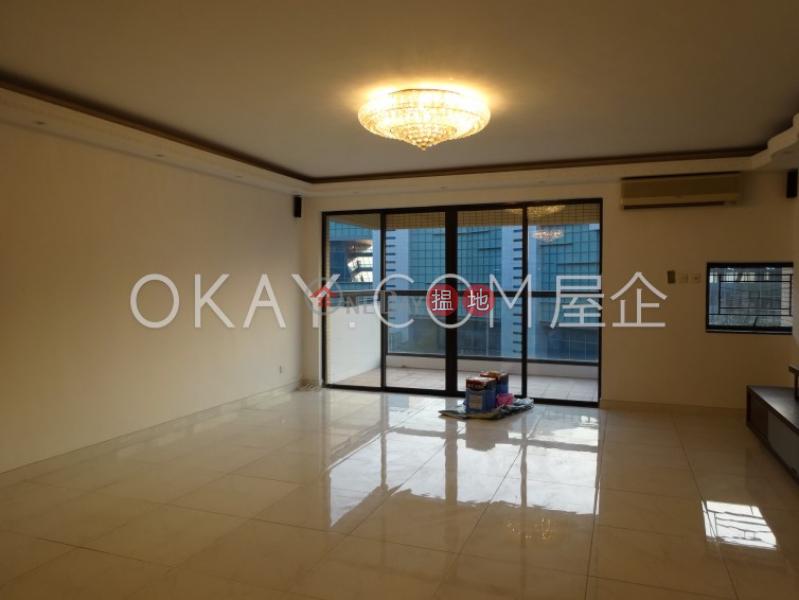 Block 45-48 Baguio Villa Low, Residential Sales Listings, HK$ 75M