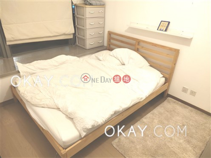 HK$ 14.8M Centre Point | Central District Lovely 2 bedroom with balcony | For Sale