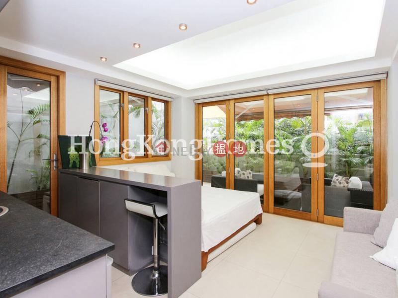善慶街7-9號未知住宅出售樓盤|HK$ 800萬