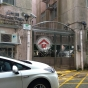 山村閣 (Village Court) 灣仔區山村臺19-25號|- 搵地(OneDay)(4)