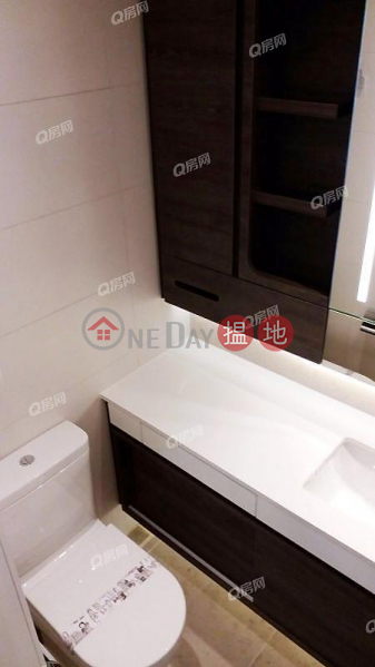 HK$ 22,000/ month Bohemian House, Western District, Bohemian House | Flat for Rent
