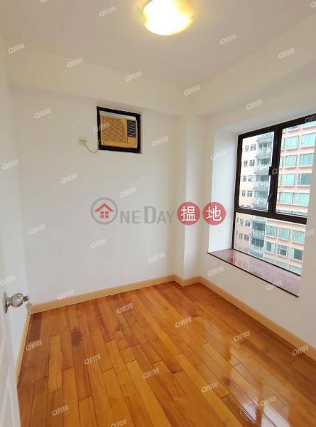 HK$ 22,500/ month Kingsland Court, Western District Kingsland Court | 2 bedroom High Floor Flat for Rent