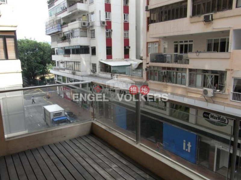 3 Bedroom Family Flat for Sale in Causeway Bay, 5-7 Cleveland Street | Wan Chai District | Hong Kong Sales, HK$ 22.5M
