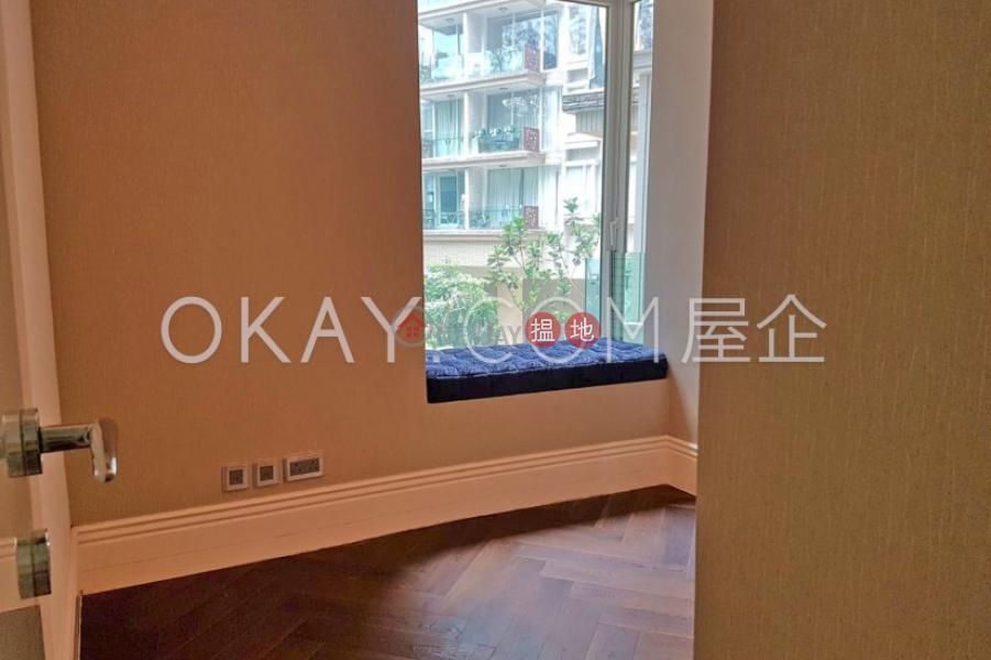 4房3廁,星級會所,連車位,露台《畢架山一號2期出售單位》1筆架山道   九龍城-香港 出售-HK$ 7,800萬