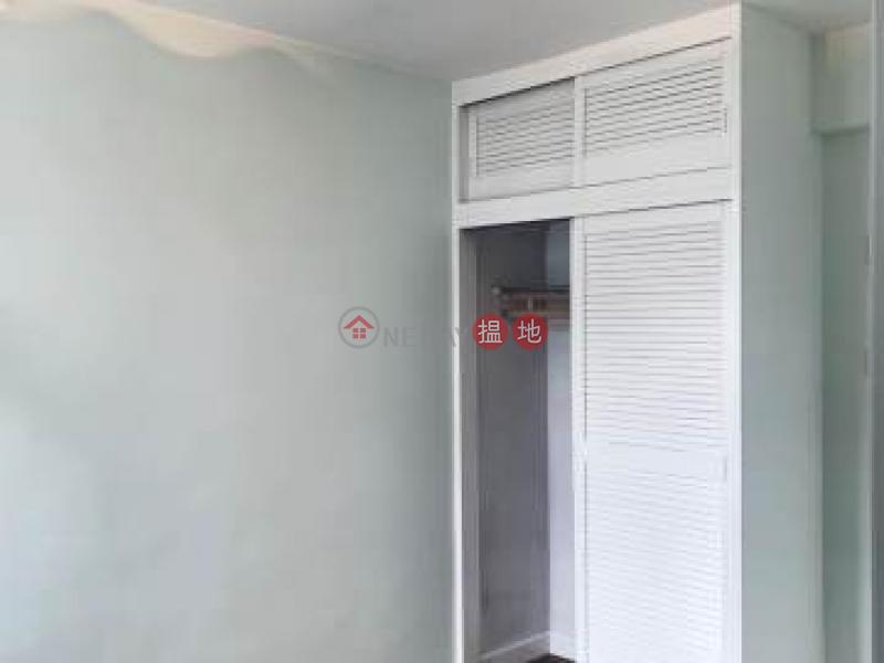 麗港城 3期 38座|中層|住宅-出租樓盤-HK$ 15,000/ 月