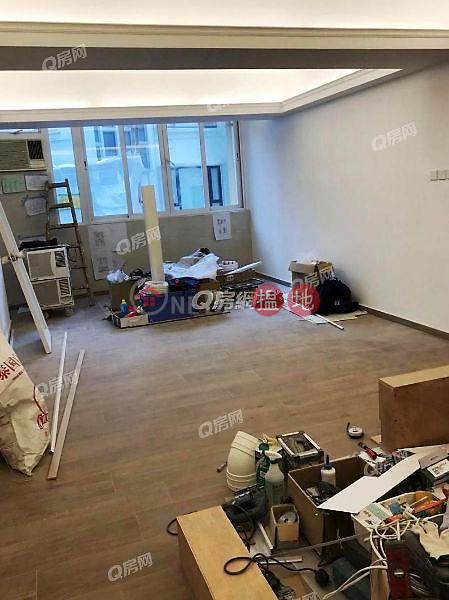 Se-Wan Mansion | 3 bedroom High Floor Flat for Rent | 43A-43G Happy View Terrace | Wan Chai District, Hong Kong, Rental HK$ 64,000/ month