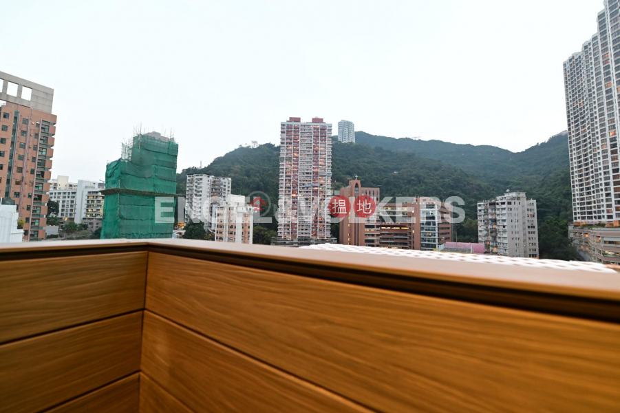 Property Search Hong Kong | OneDay | Residential Rental Listings, 2 Bedroom Flat for Rent in Wan Chai