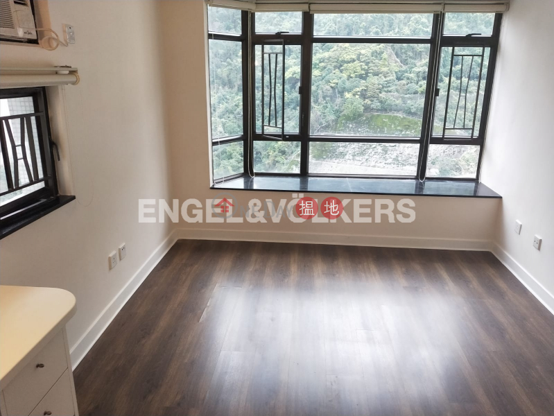 HK$ 40,000/ month Tycoon Court, Western District | 3 Bedroom Family Flat for Rent in Mid Levels West