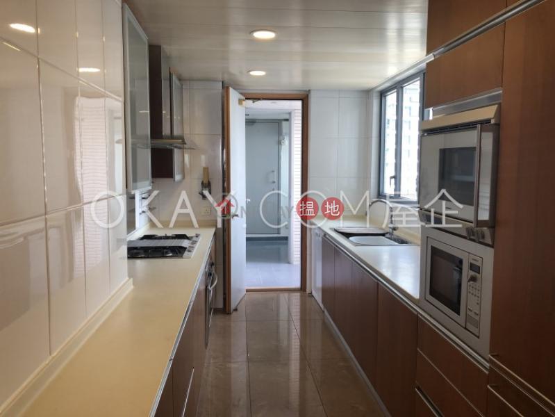 4房3廁,實用率高,極高層,星級會所貝沙灣2期南岸出租單位|貝沙灣2期南岸(Phase 2 South Tower Residence Bel-Air)出租樓盤 (OKAY-R47185)