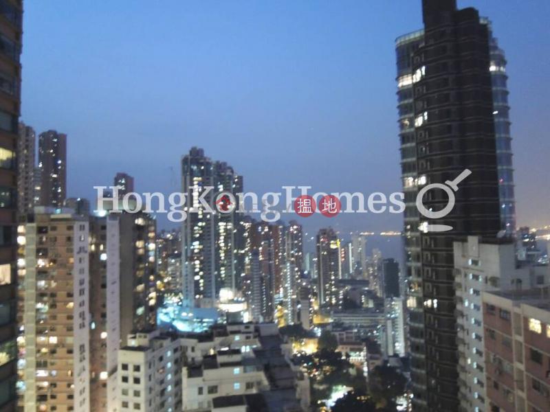 HK$ 4,800萬-蔚然西區|蔚然三房兩廳單位出售