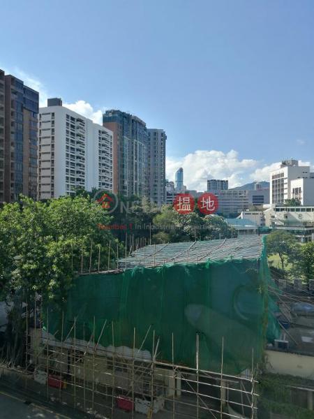 Surson Commercial Building, Please Select, Office / Commercial Property, Sales Listings | HK$ 16.8M
