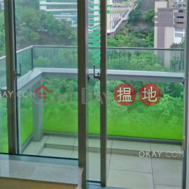 Nicely kept 3 bed on high floor with harbour views | For Sale|Lime Habitat(Lime Habitat)Sales Listings (OKAY-S165111)_3