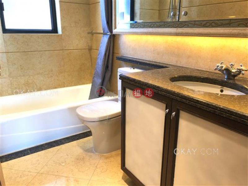 香港搵樓 租樓 二手盤 買樓  搵地   住宅 出租樓盤4房2廁,極高層,星級會所,露台凱旋門觀星閣(2座)出租單位