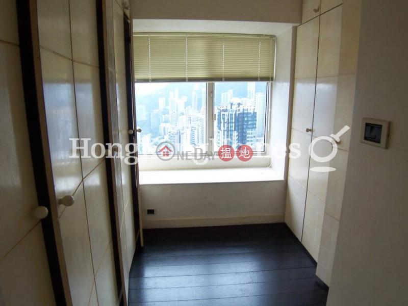 HK$ 58,000/ 月|雍景臺西區雍景臺兩房一廳單位出租
