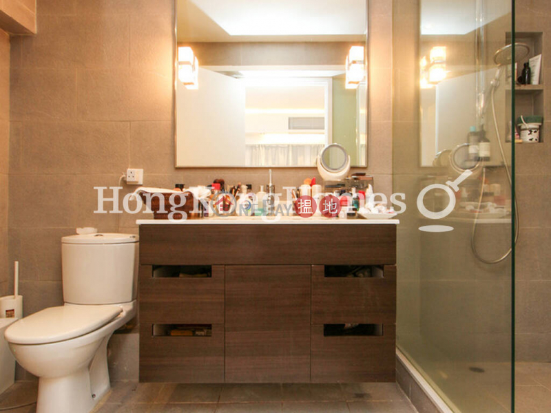 3 Bedroom Family Unit for Rent at Yee Lin Mansion | Yee Lin Mansion 彝年大廈 Rental Listings