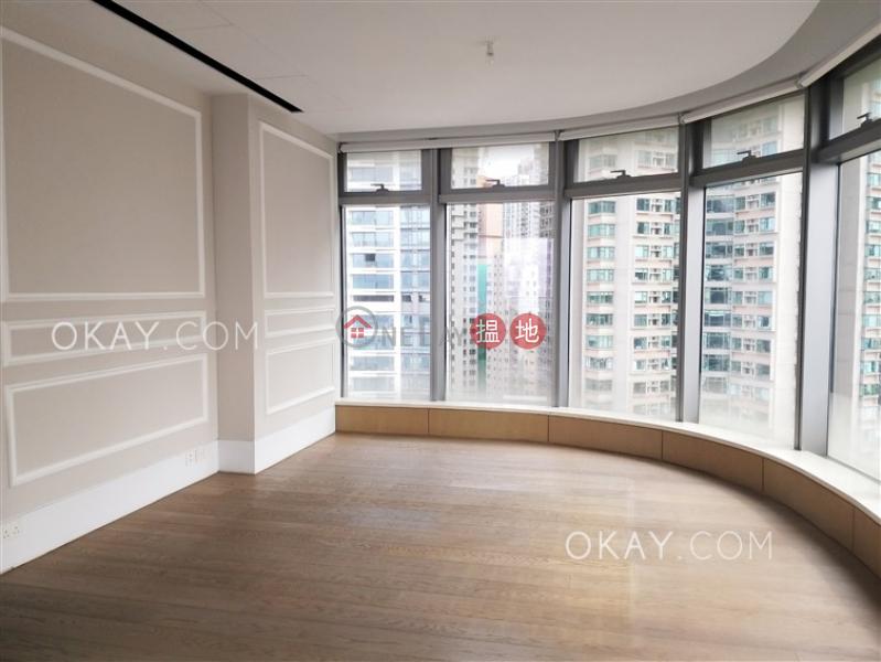 3房3廁,極高層,海景,連車位《珒然出租單位》63西摩道 | 西區-香港-出租-HK$ 150,000/ 月