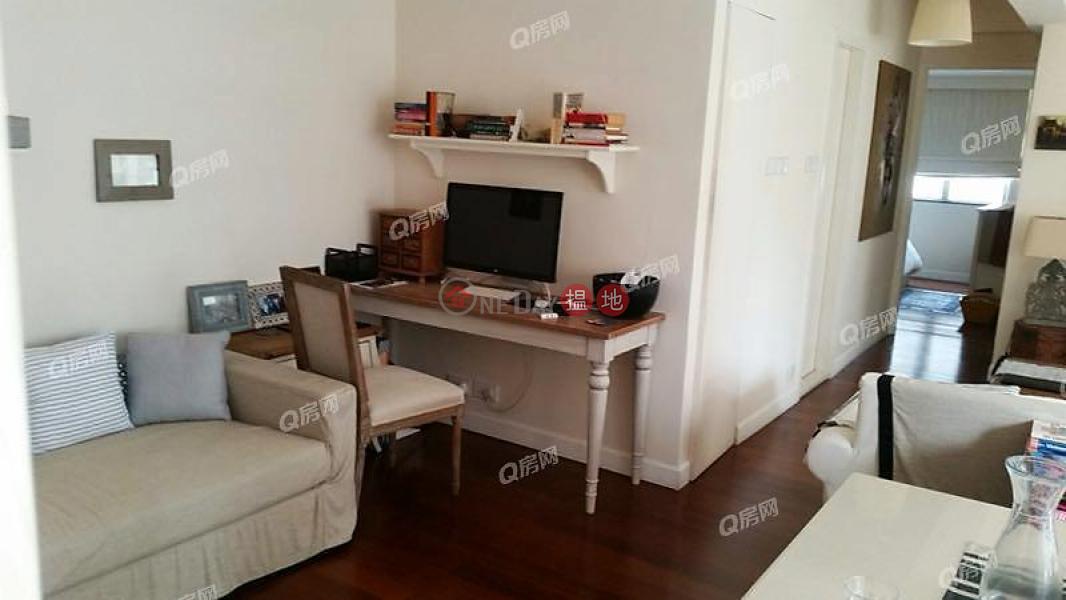 Garfield Mansion | 2 bedroom Mid Floor Flat for Sale, 23 Seymour Road | Western District Hong Kong | Sales, HK$ 16.9M