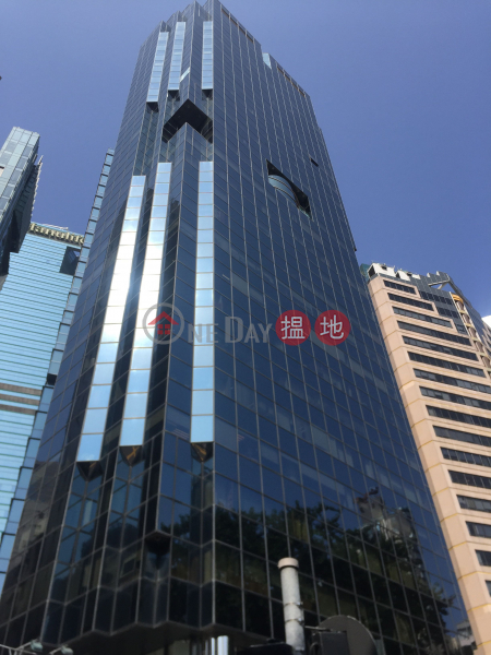 Lippo Leighton Tower (Lippo Leighton Tower) Causeway Bay|搵地(OneDay)(4)