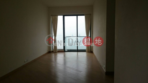 3 Bedroom Family Flat for Sale in Shek Tong Tsui|Harbour One(Harbour One)Sales Listings (EVHK41061)_0