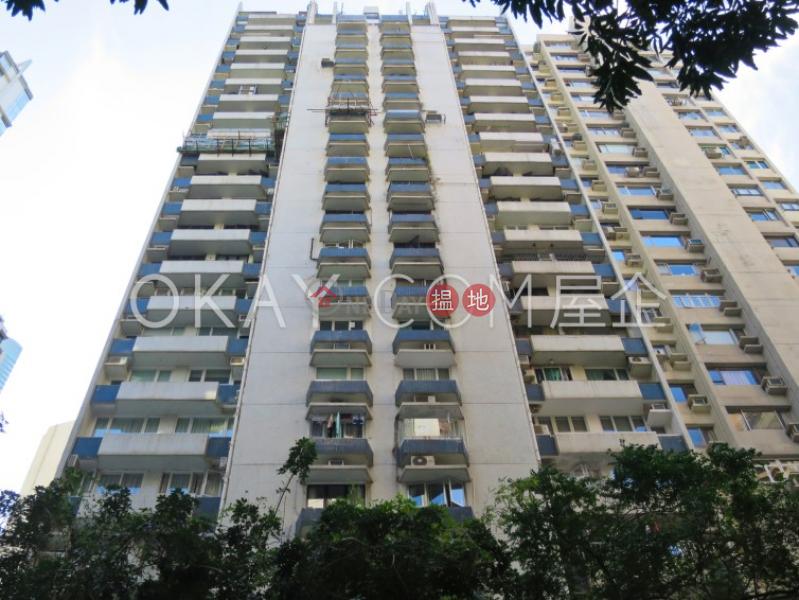 嘉蘭閣低層 住宅 出售樓盤-HK$ 2,680萬