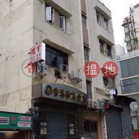 47 Wong Chuk Street,Sham Shui Po, Kowloon