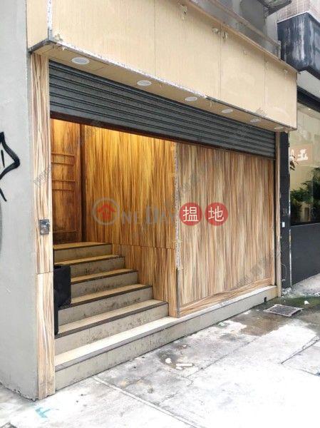 新市街|西區安東樓(On Tung Mansion)出售樓盤 (01B0146174)