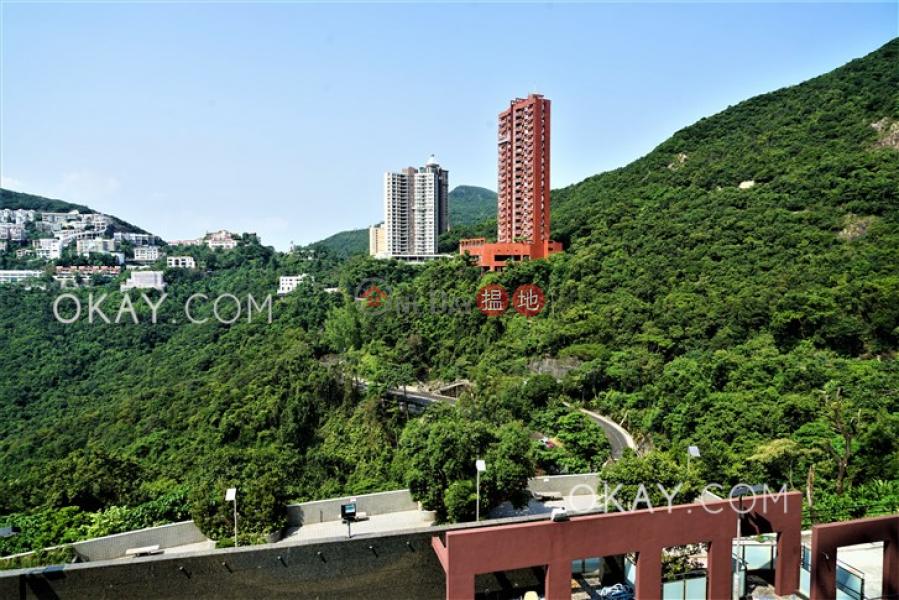3房2廁,實用率高,連車位,露台《The Rozlyn出租單位》23淺水灣道 | 南區|香港|出租-HK$ 54,000/ 月