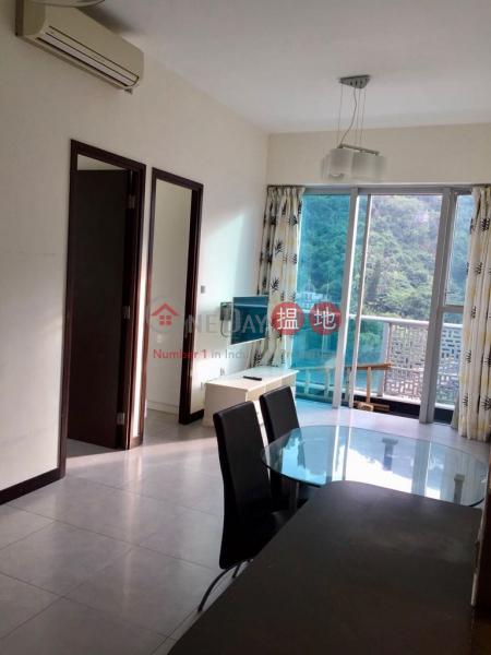 嘉薈軒高層|10單位-住宅出售樓盤|HK$ 1,400萬