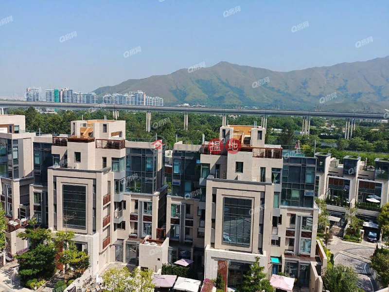 Riva | 2 bedroom High Floor Flat for Sale 1 Helorus Boulevard | Yuen Long, Hong Kong | Sales, HK$ 6.88M